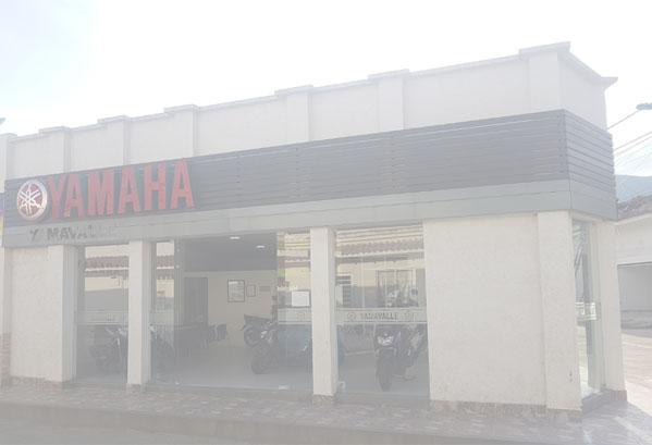 Yamavalle Roldanillo